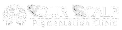 your scalp micropigmentation clinic (SMP) hertfordshire