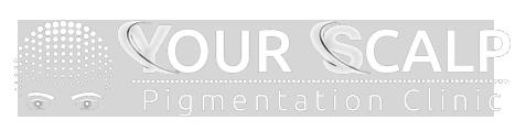 your scalp micropigmentation clinic (SMP) hertfordshire